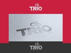 Trio sunum