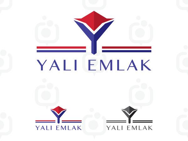 Yali01