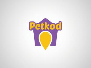 Petkod1