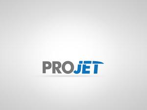 Projet3