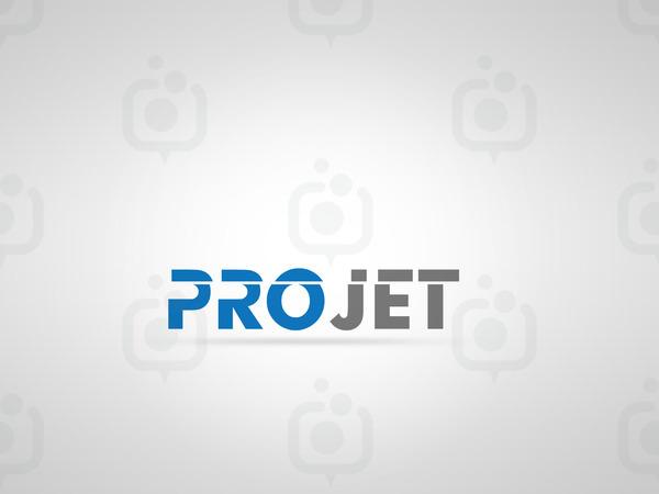 Projet4