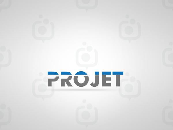 Projet5