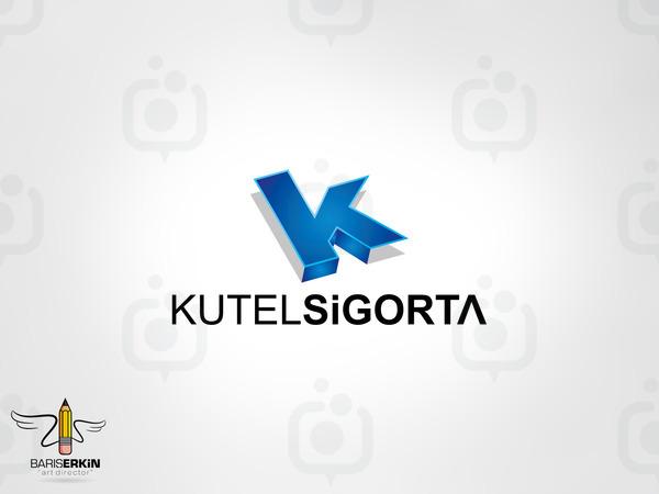 Kutel1