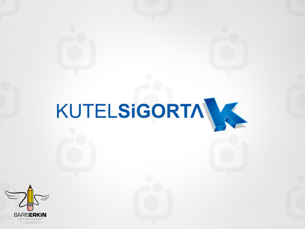 Kutel2