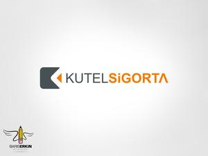 Kutel3