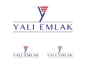 Yali02