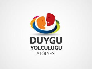 Duygu yolculugu logo01