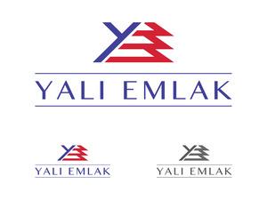 Yali03