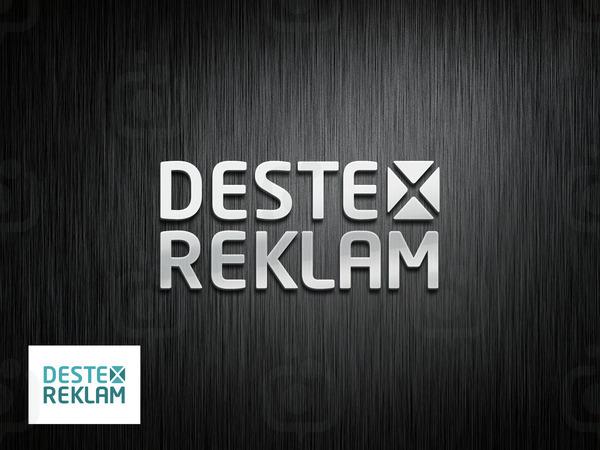 Destexlogo
