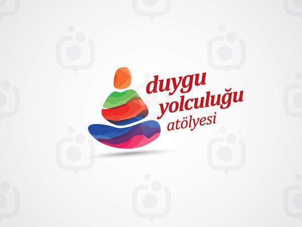 Duygu yolculugu logo02