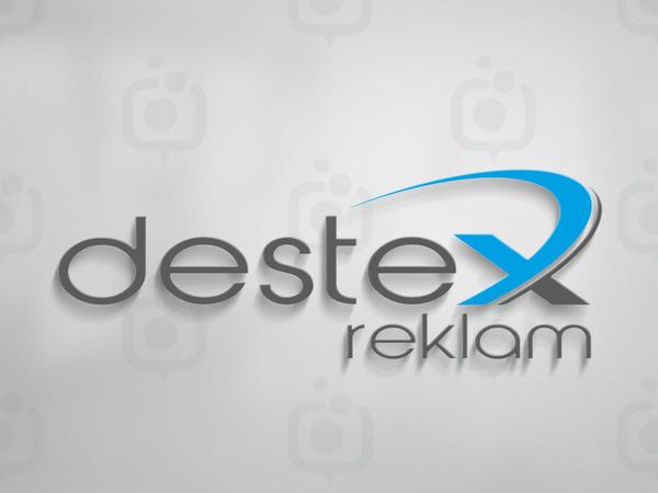 Destex 7