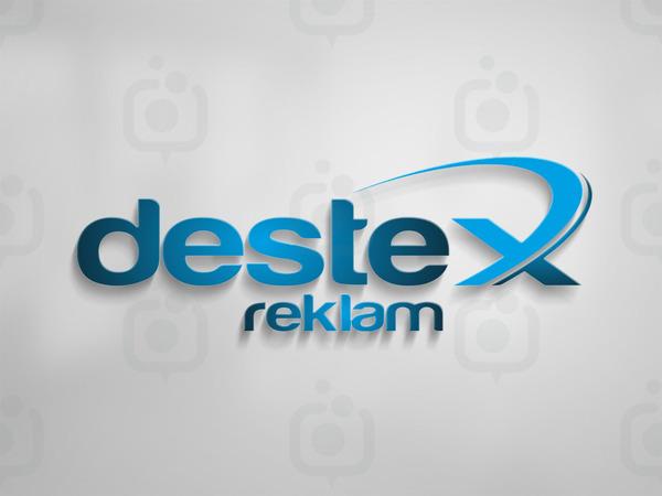 Destex 8