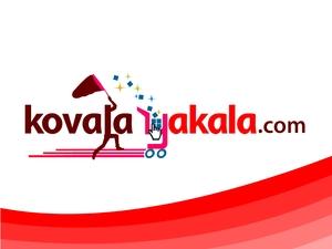 Kovalayakala