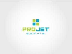 Projet logo 2