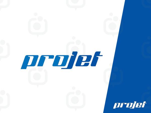 Projet yazilim2