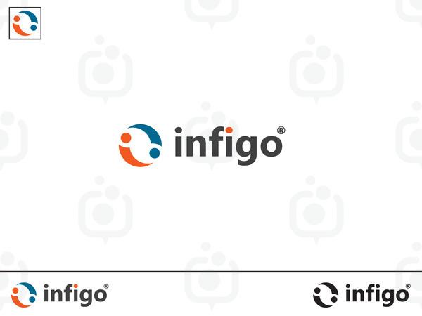 Infigo01