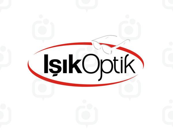 Isikoptik04