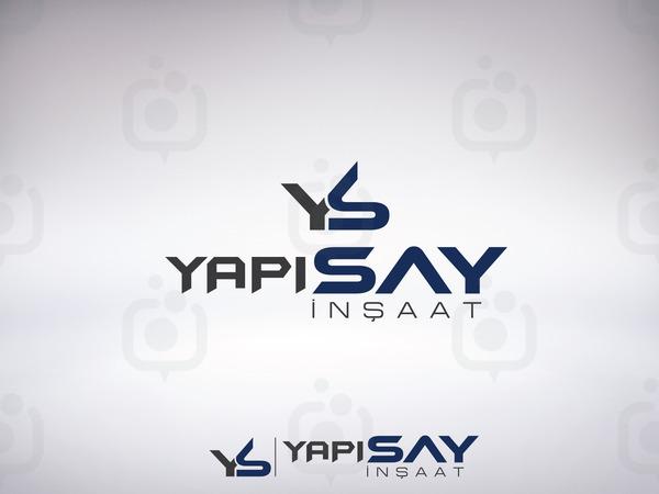Yap say1