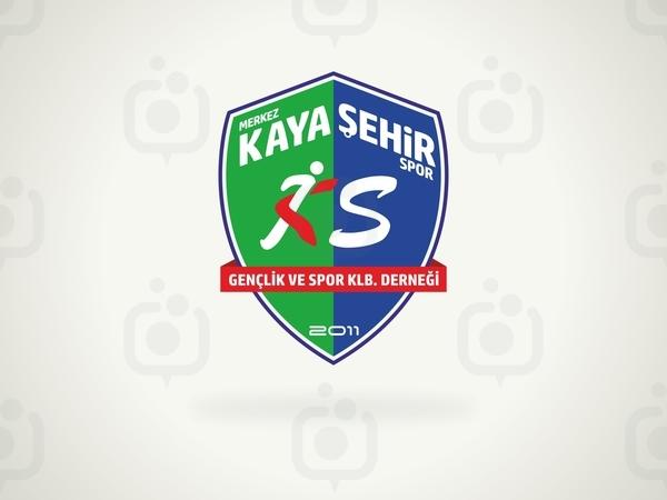 Kayasehir02