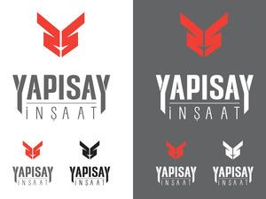 Yapisay01