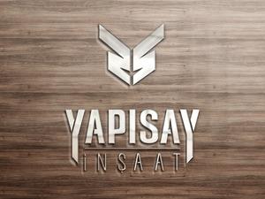 Yapisay03