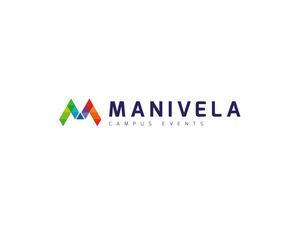 Manivela yatay