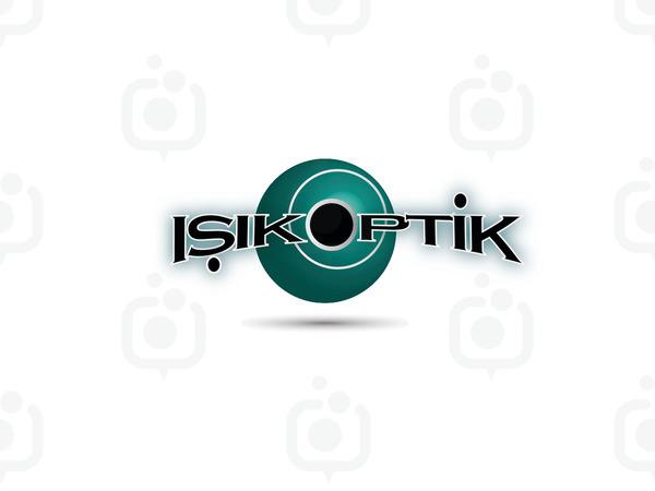 Isikoptik1