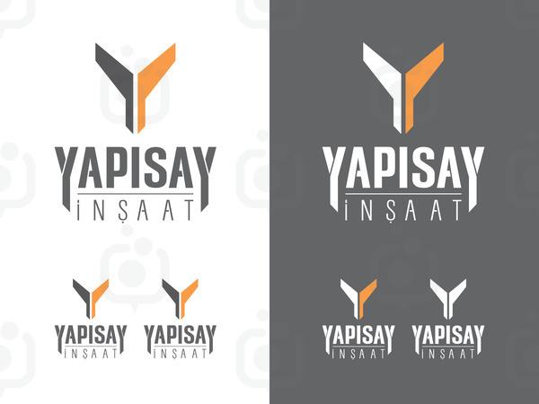 Yapisay04