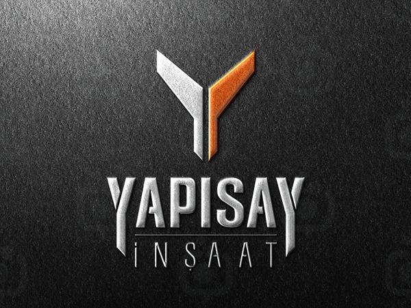Yapisay05