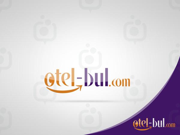 Otelbul3