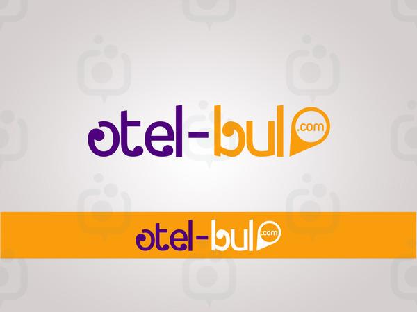 Otelbul