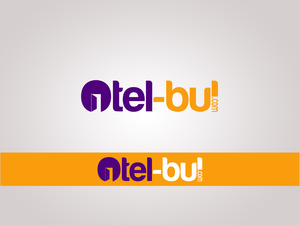 Otelbul2