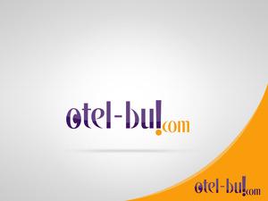 Otelbul6