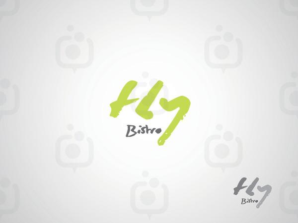 Flybistro1