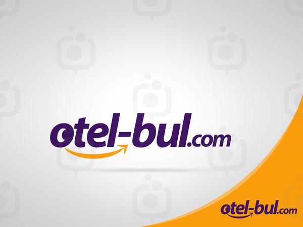 Otelbul7