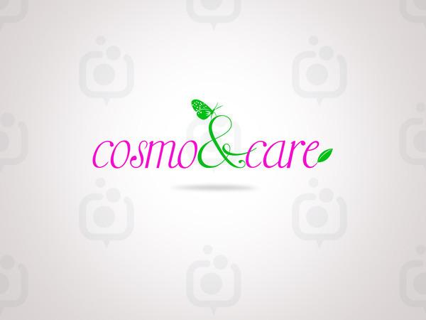 Cosmocare2
