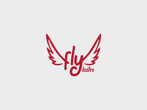 Flybistrotaslak 01