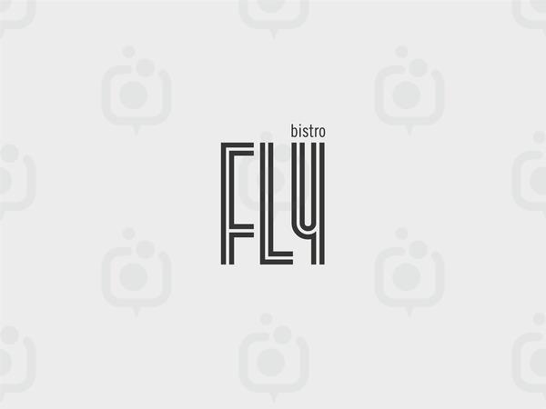 Flybistrotaslak 02