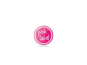 Pinklabellogosunum
