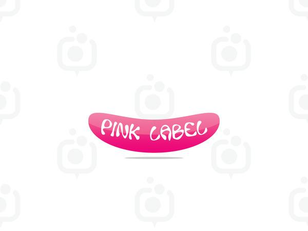 Pinklabellogosunum2