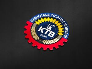 Proje#21178 - Finans ve Yatırım Danışmanlığı Logo tasarımı  #57