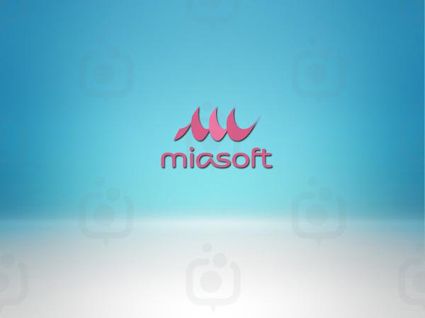 Miasoft