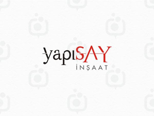 Yap say