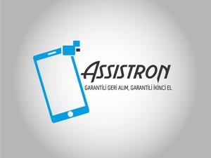 Assistron
