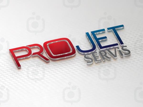 Projet servis 2