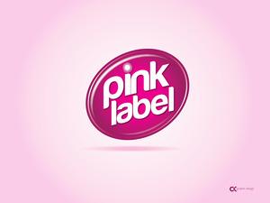 Pink 01