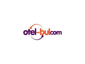 Otel bul 01