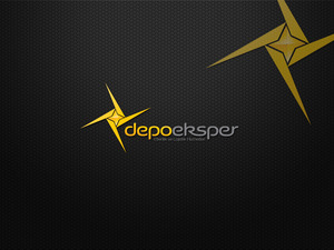 Depo2