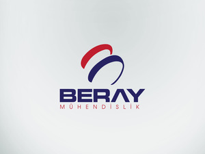 Beray logo 1
