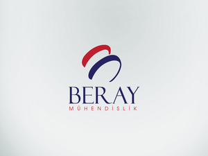 Beray logo 2